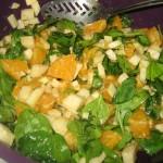 raw-vegan-potluck-6-25-09-020