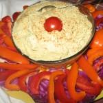 raw-vegan-potluck-6-25-09-024