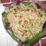 raw-vegan-potluck-6-25-09-028