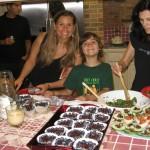 raw-vegan-potluck-6-25-09-038