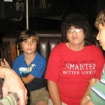 st-augustine-beach-7-09-and-trevor-hall-concert-021-small