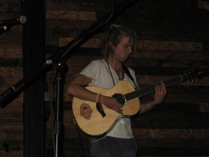 st-augustine-beach-7-09-and-trevor-hall-concert-027-small