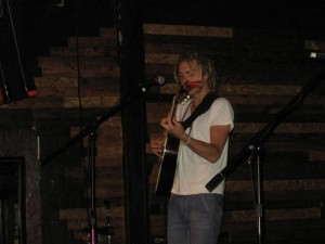 st-augustine-beach-7-09-and-trevor-hall-concert-033-small