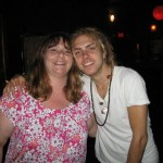 st-augustine-beach-7-09-and-trevor-hall-concert-042-small