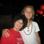 st-augustine-beach-7-09-and-trevor-hall-concert-044-small