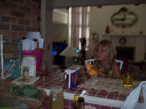 Jason and Angie's Birthday Raw Potluck9-09 046